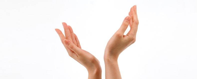 Cuidado de las manos, 10 consejos para tener las manos perfectas