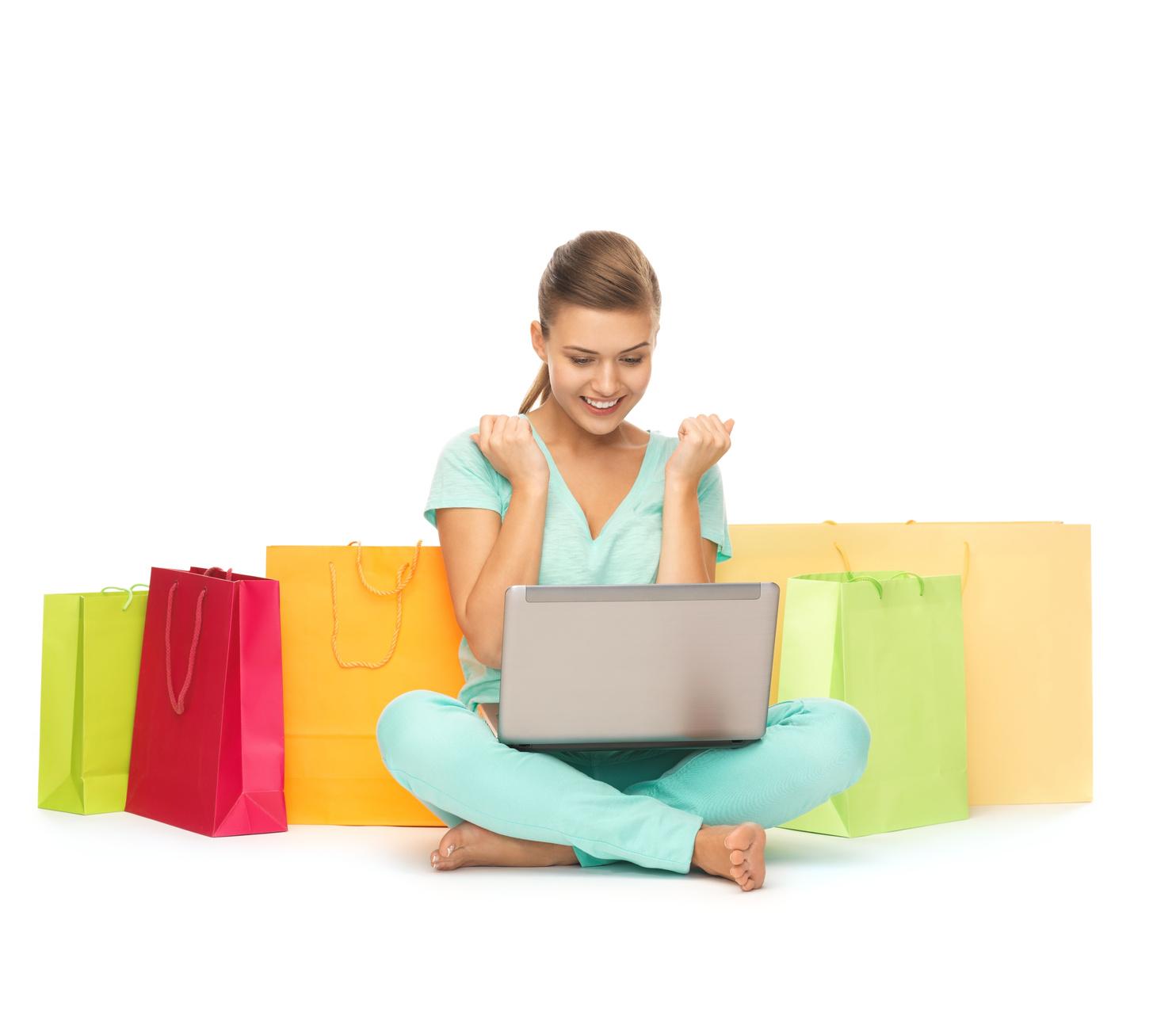Belleza y Salud Mari Fe Alaquas Online