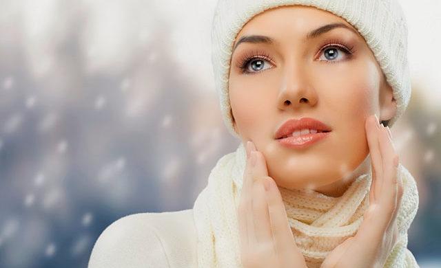 protege-la-piel-del-frio