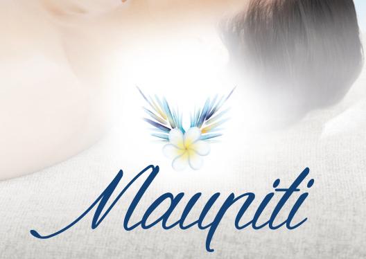 Tratamiento facial hidratante y revitalizante escale a maupiti de thalgo